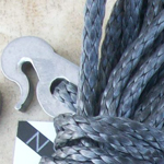 Dutchware Gear Whoopie Hooks