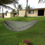 BIAS weight weenie micro hammock