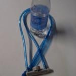 Jetflow hydration