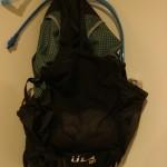 Jetflow and ULA backapck