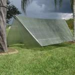 cuben-fiber-Winter_Palace-tarp