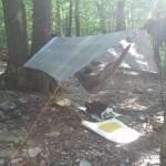 cuben-fiber-hex-tarp