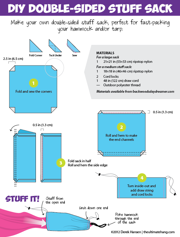 diy-double-sided-stuff-sack-instructions