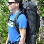 Arc Haul Backpack