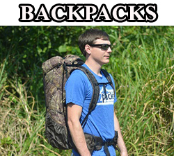hiking ultralight backpacks zpacks