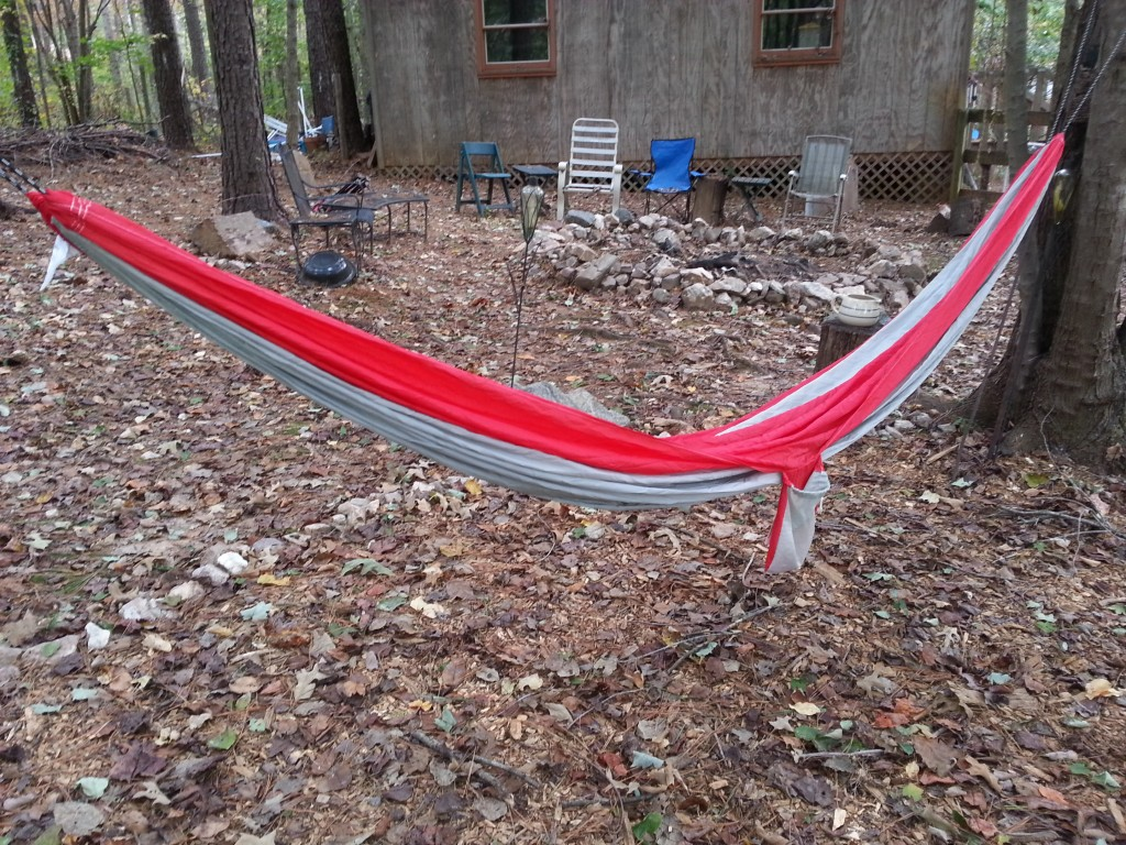byer-of-maine-hammock-002