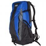 Aduro SL backpack