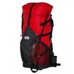Kalais backpack