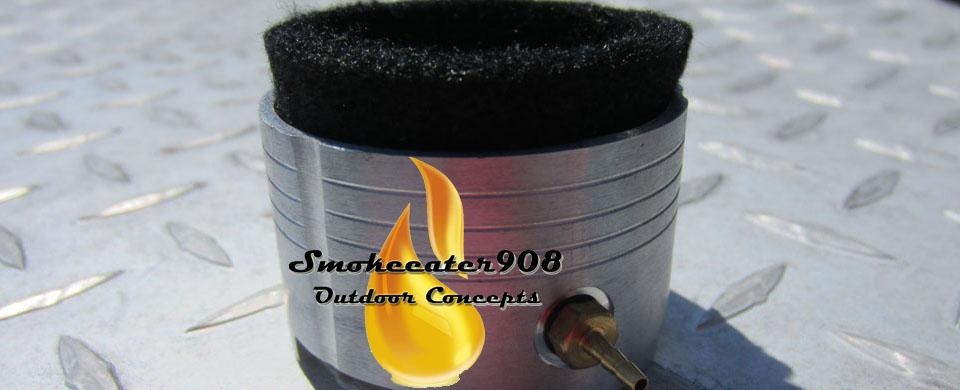 smokeater908-banner