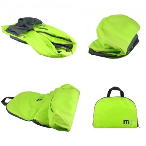 MIU-Color-foldable-backpack-003