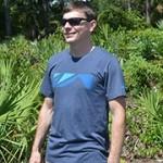 ZPacks Cotton T-Shirt