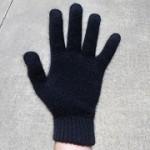PossumDown Gloves