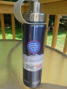 eco-vessel-insulated-water-bottle