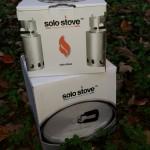 solo-stove-001a