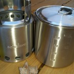 solo-stove-003a