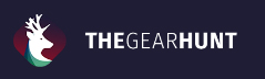 gear-hunt-logo